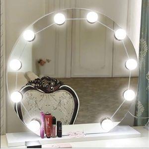 🎀 NEW Vanity Mirror Lights for Vanity Mirror  🎀